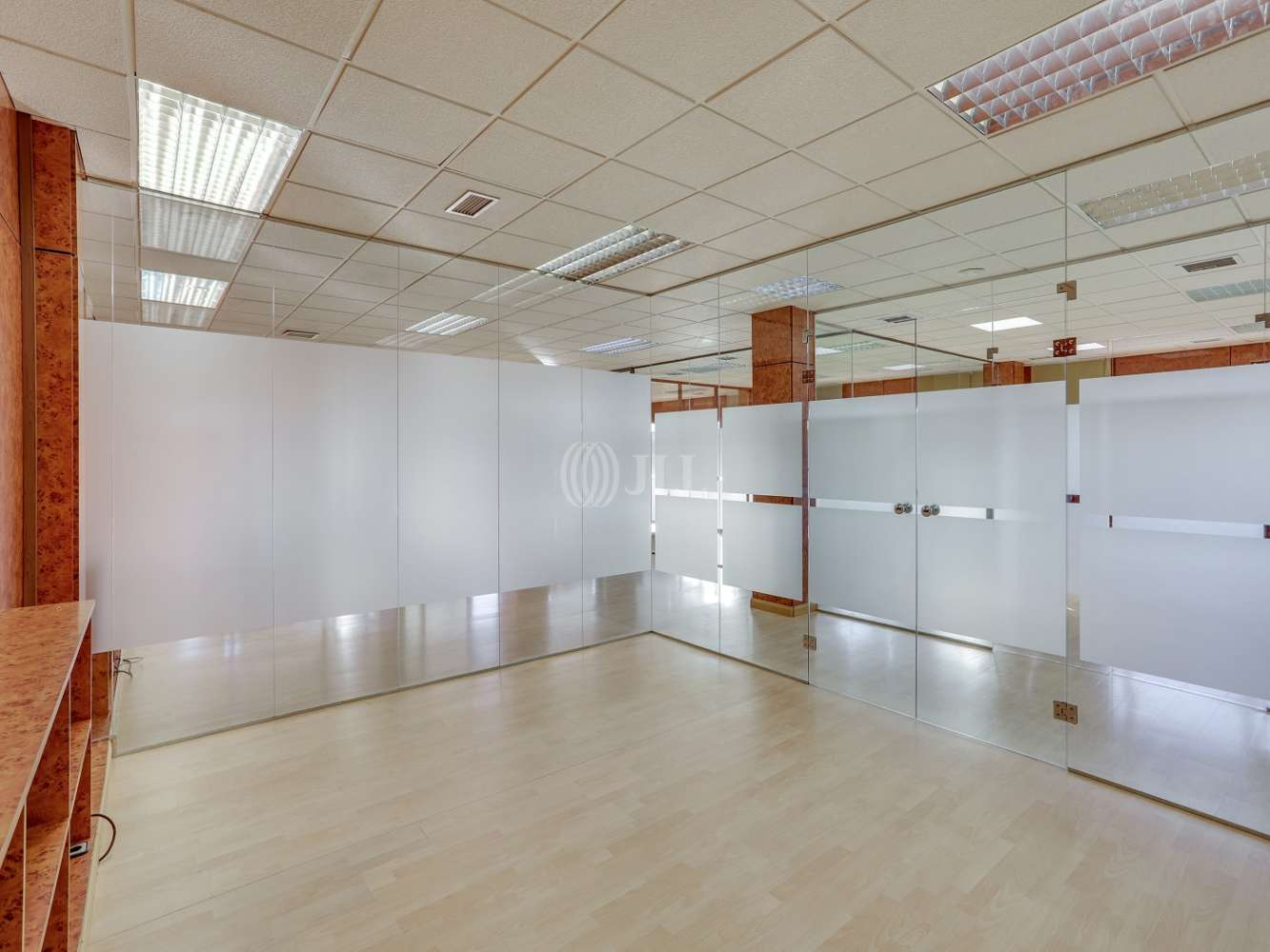 Oficina Madrid, 28042 - CASTROBARTO 10 - 23970