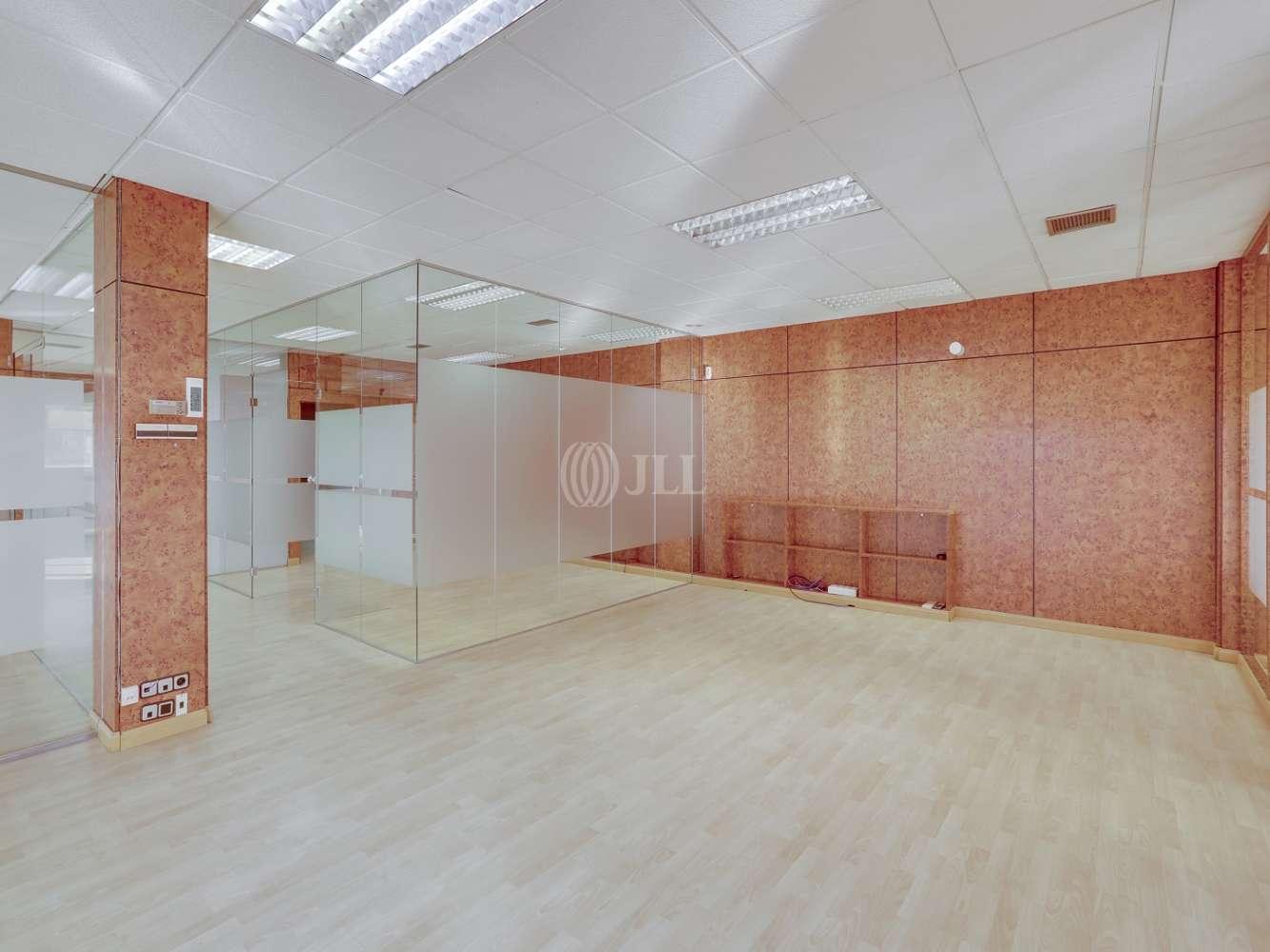 Oficina Madrid, 28042 - CASTROBARTO 10 - 23971