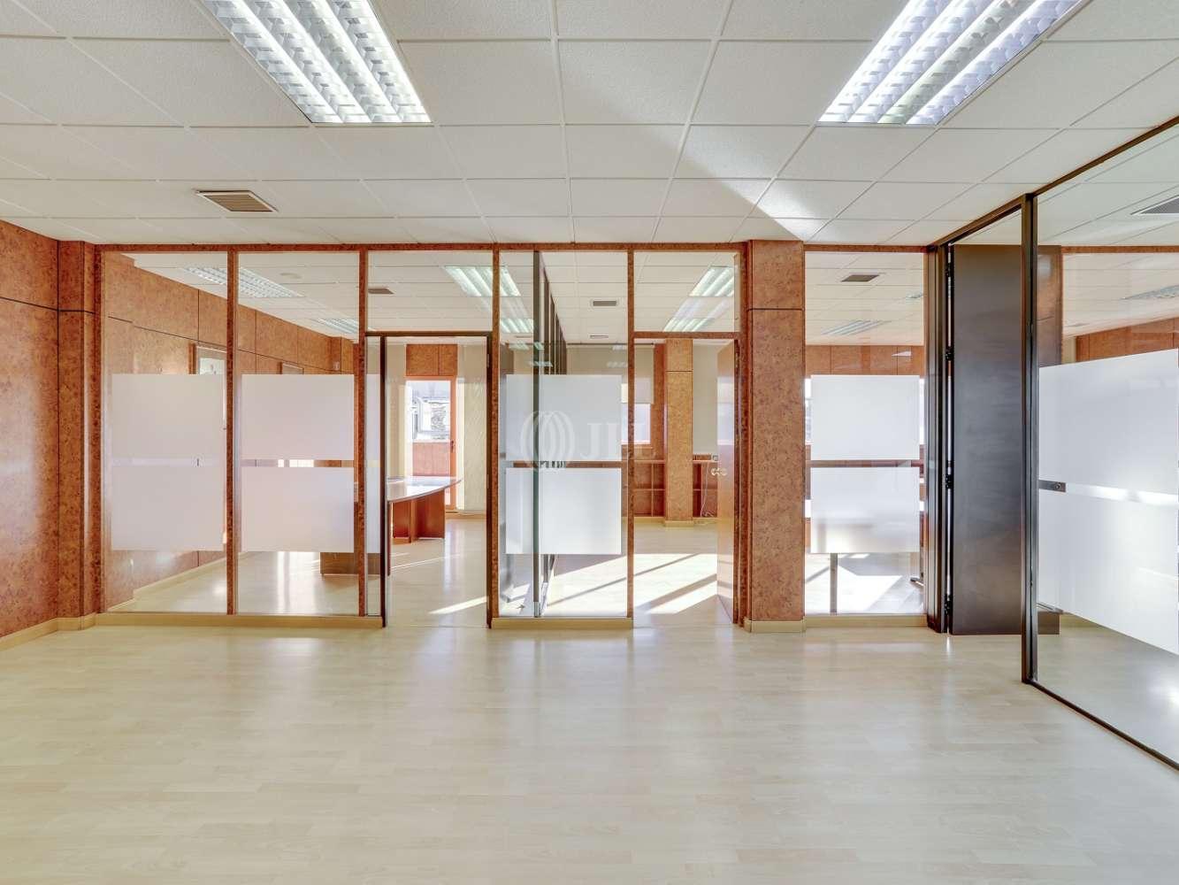 Oficina Madrid, 28042 - CASTROBARTO 10 - 23972