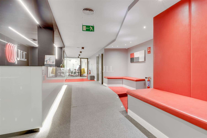 Oficina Barcelona, 08007 - Pº de Gracia 11 - Esc. A - 23973