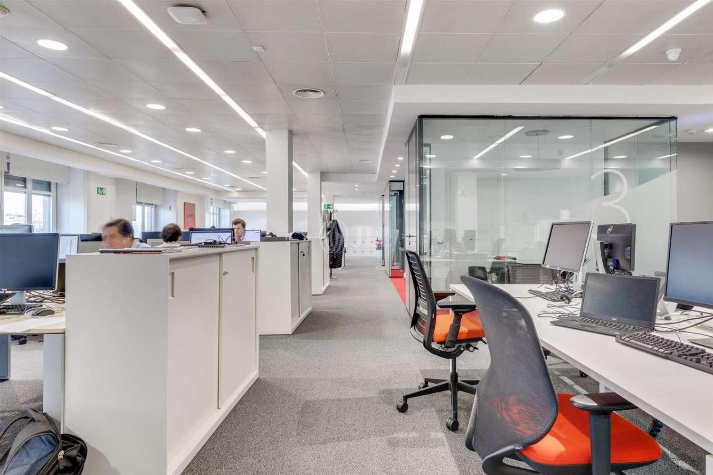 Oficina Barcelona, 08007 - Pº de Gracia 11 - Esc. A - 23983