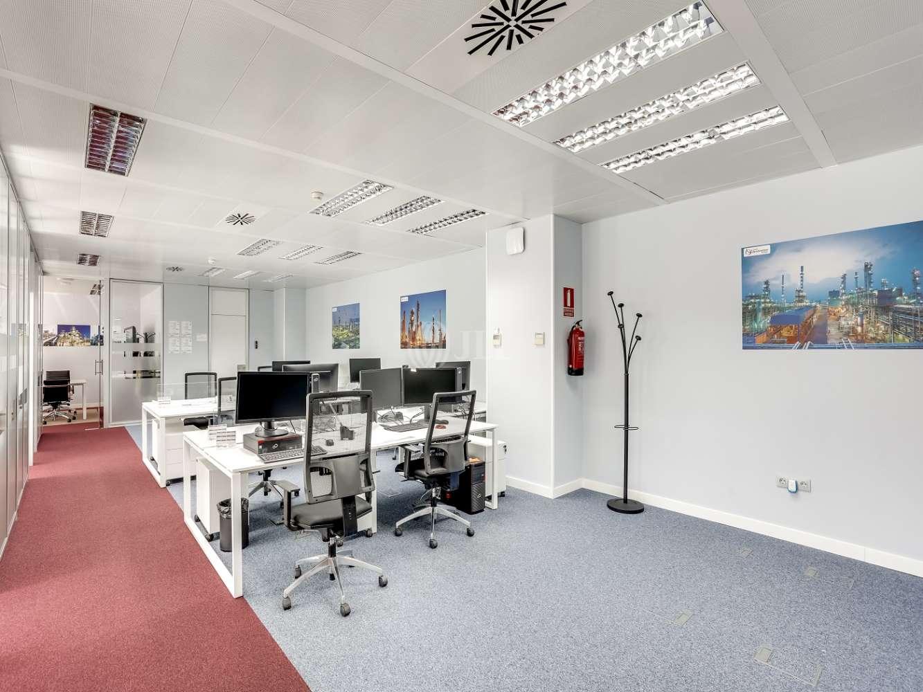 Oficina Alcobendas, 28108 - C.E. Albatros. Bloque A