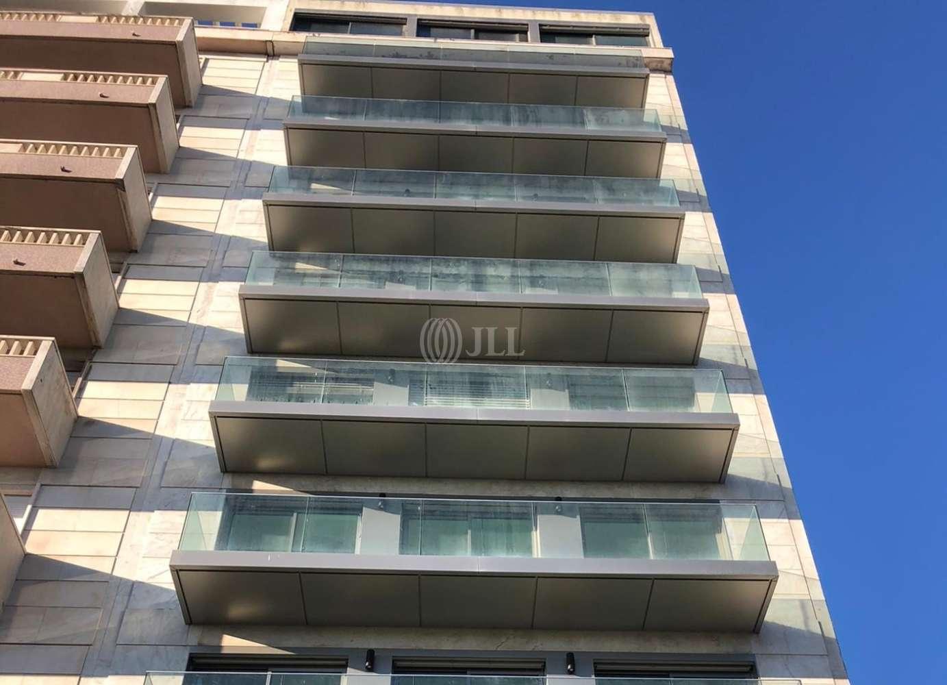 Escritórios Lisboa, 1070-224 - Castilho 213 - 1