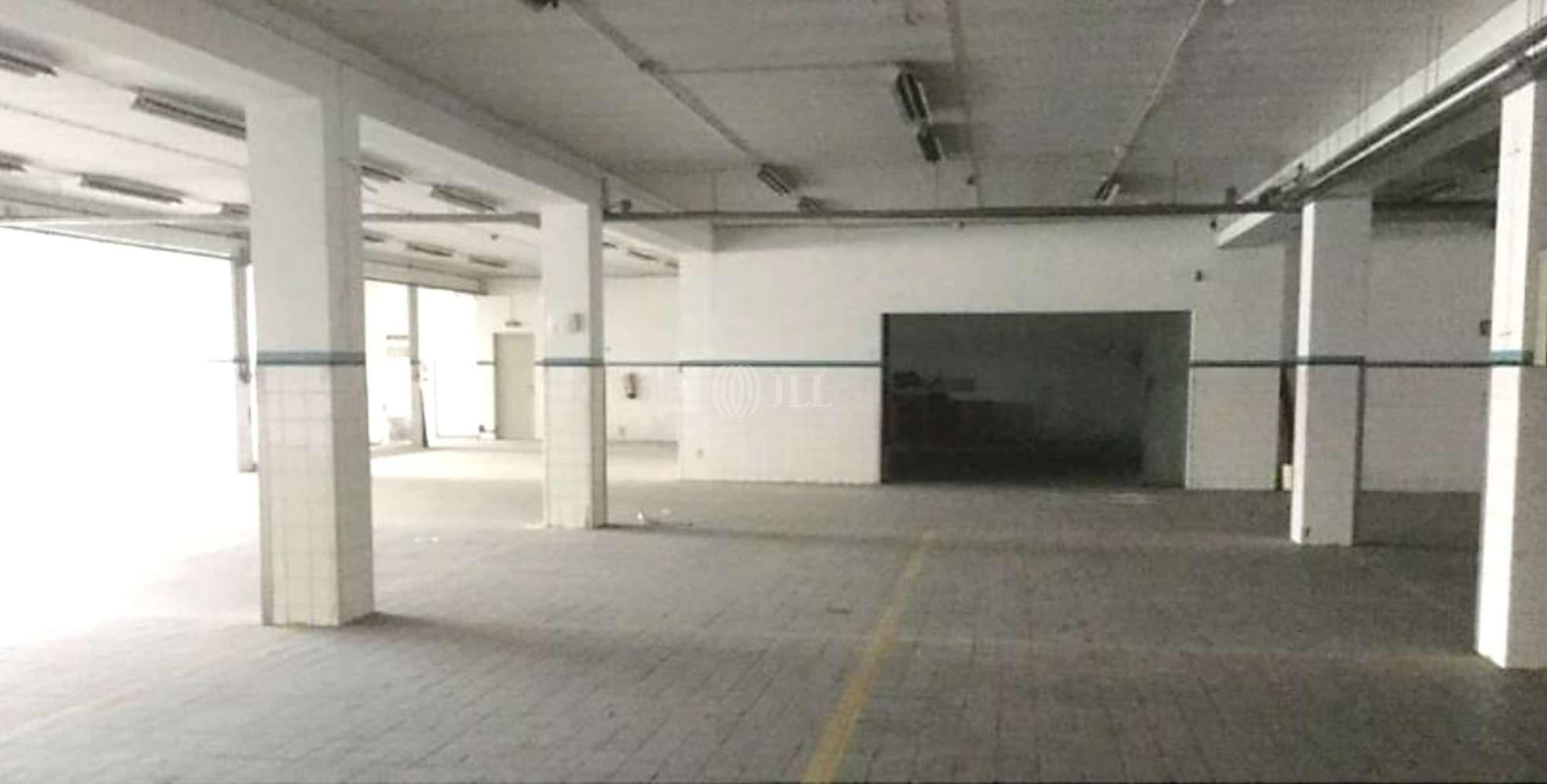 Industrial Porto, 4000-038 - Rua da Alegria 819