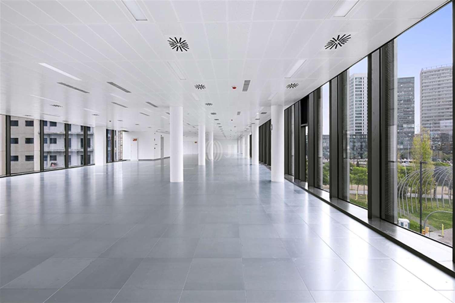Oficina L'hospitalet de llobregat, 08902 - EUROPA 10 - 24069