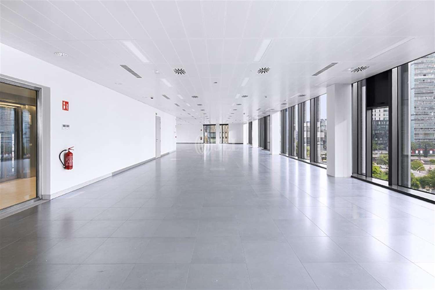 Oficina L'hospitalet de llobregat, 08902 - EUROPA 10 - 24075