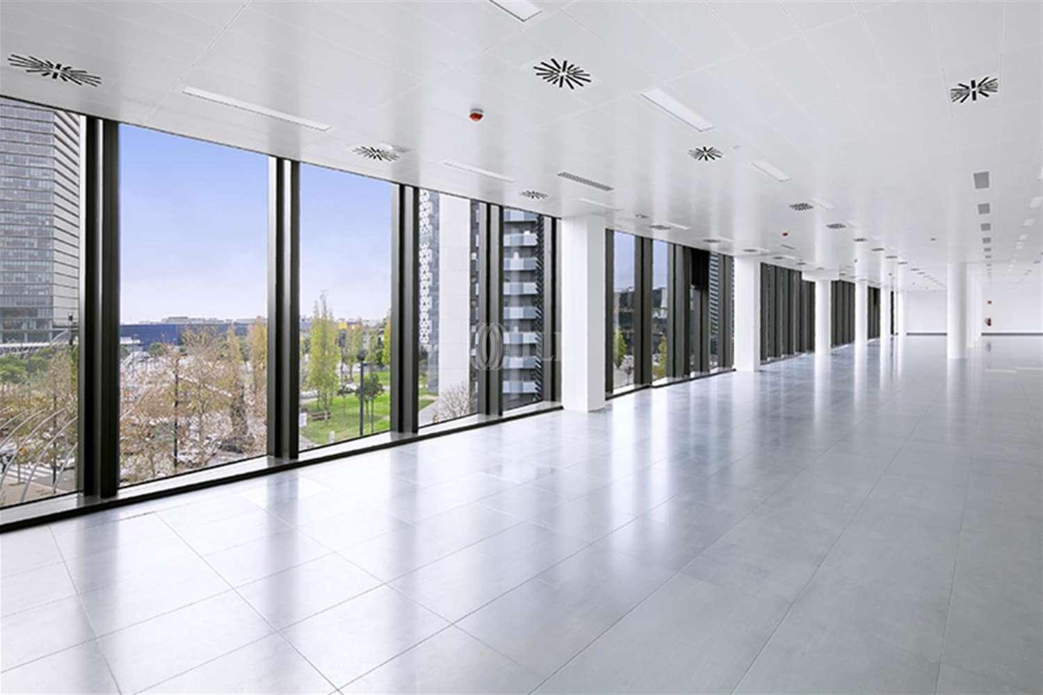 Oficina L'hospitalet de llobregat, 08902 - EUROPA 10