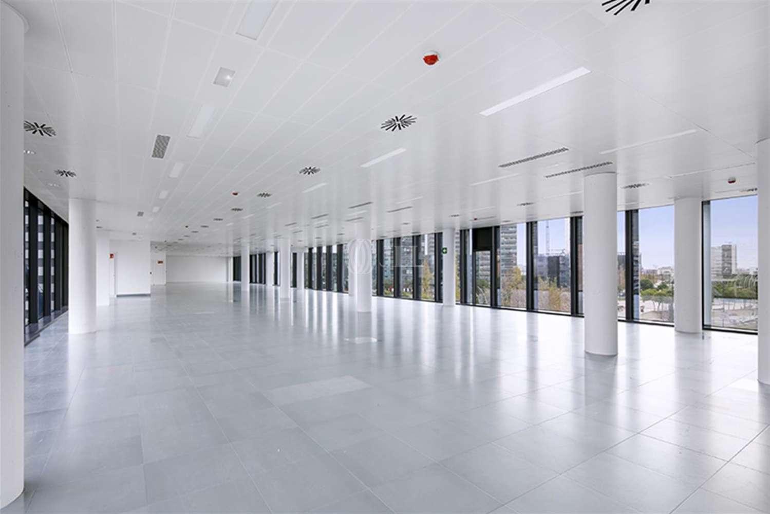 Oficina L'hospitalet de llobregat, 08902 - EUROPA 10 - 24078