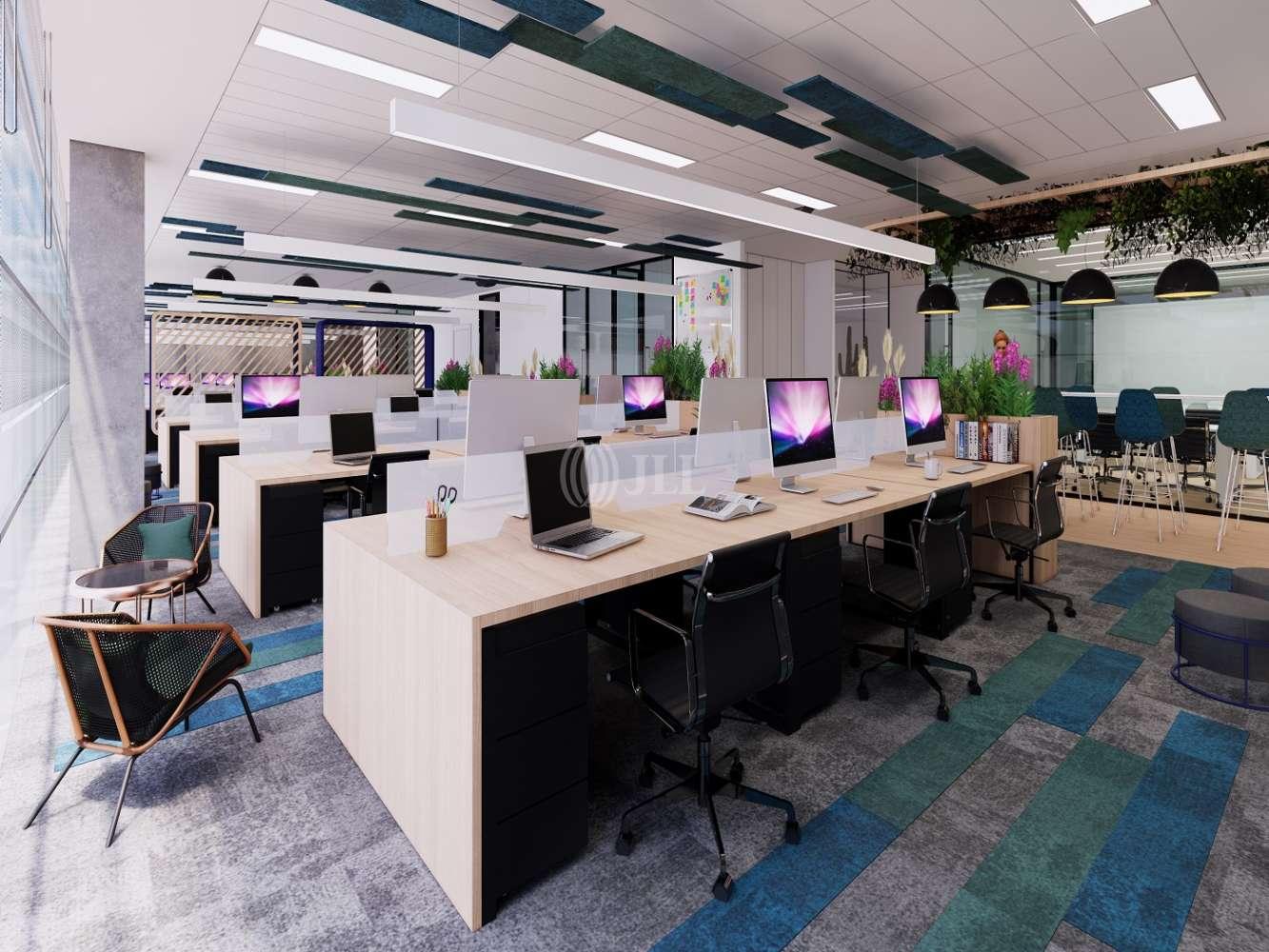Oficina Madrid, 28034 - Edificio A - 24182