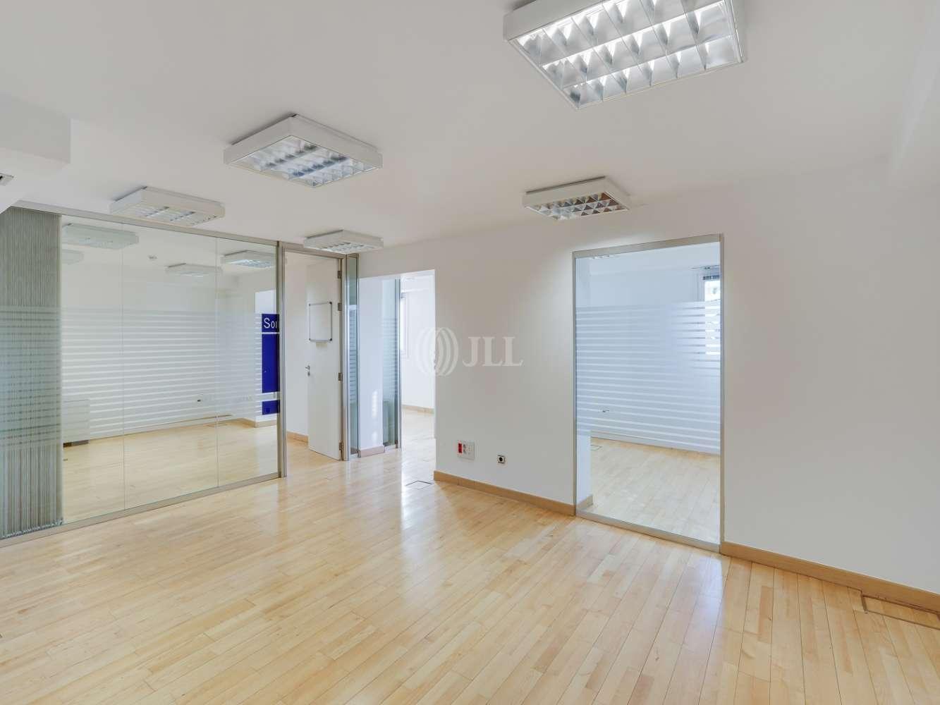 Oficina Madrid, 28014 - Coworking - Jeronimo - 24256
