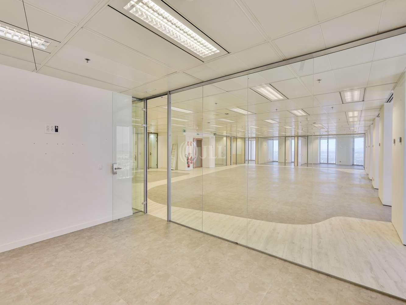 Oficina Madrid, 28020 - Torre Picasso - 24271