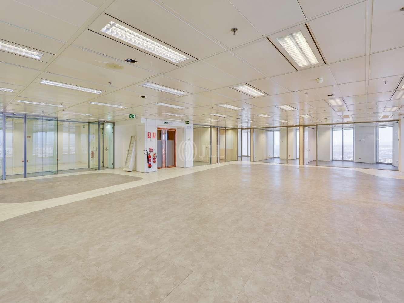 Oficina Madrid, 28020 - Torre Picasso - 24274