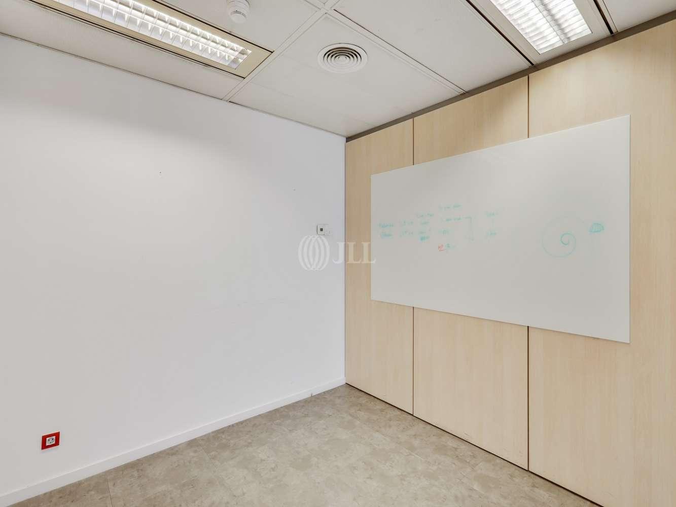 Oficina Madrid, 28020 - Torre Picasso - 24276