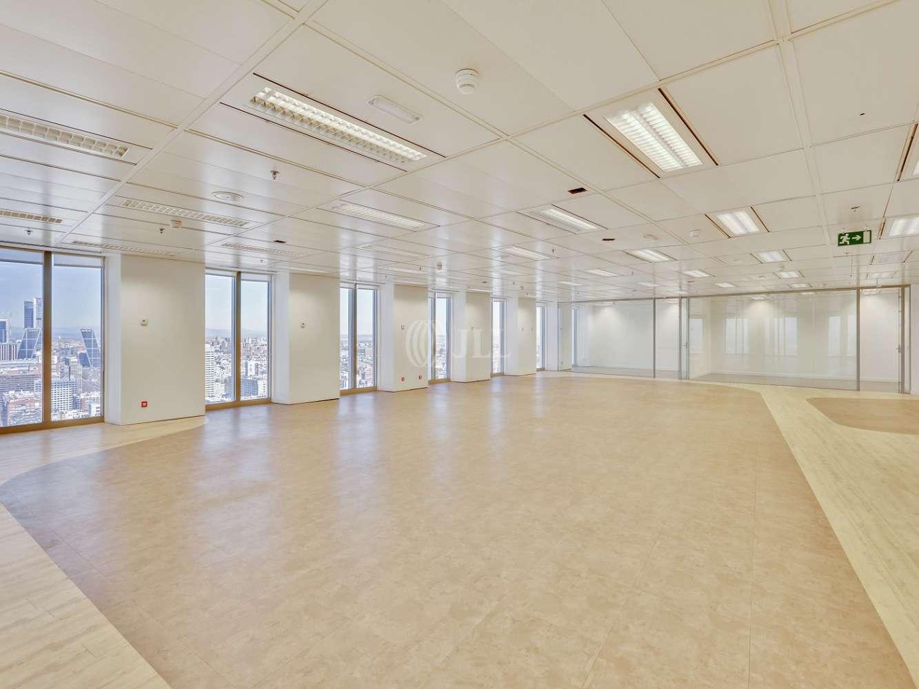 Oficina Madrid, 28020 - Torre Picasso - 24281