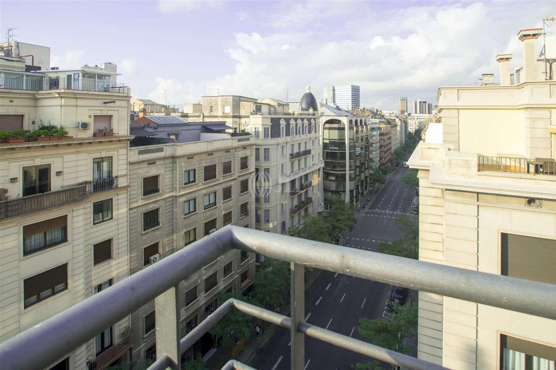 Oficina Barcelona, 08021 - TRAVESSERA DE GRACIA 47 - 24359