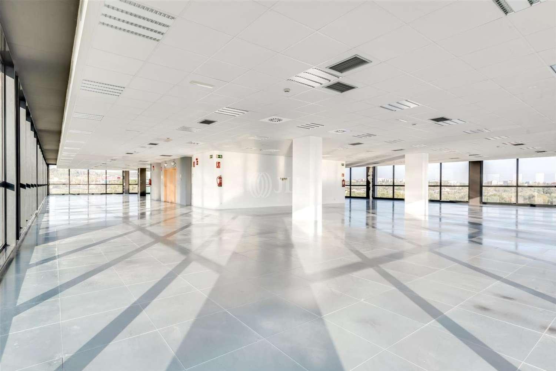 Oficina Sant cugat del vallès, 08195 - P.E. CA N´AMETLLER - Edificio 1 - 24371