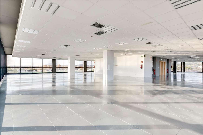 Oficina Sant cugat del vallès, 08195 - P.E. CA N´AMETLLER - Edificio 1 - 24376