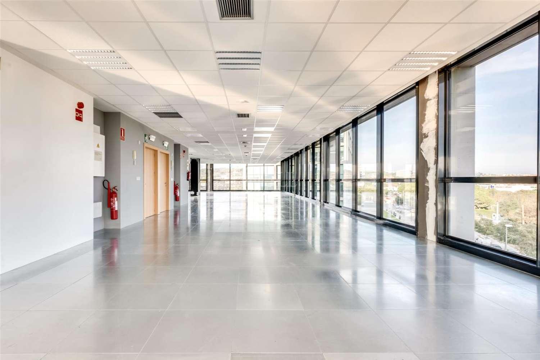 Oficina Sant cugat del vallès, 08195 - P.E. CA N´AMETLLER - Edificio 1 - 24379