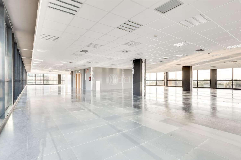Oficina Sant cugat del vallès, 08195 - P.E. CA N´AMETLLER - Edificio 1 - 24380