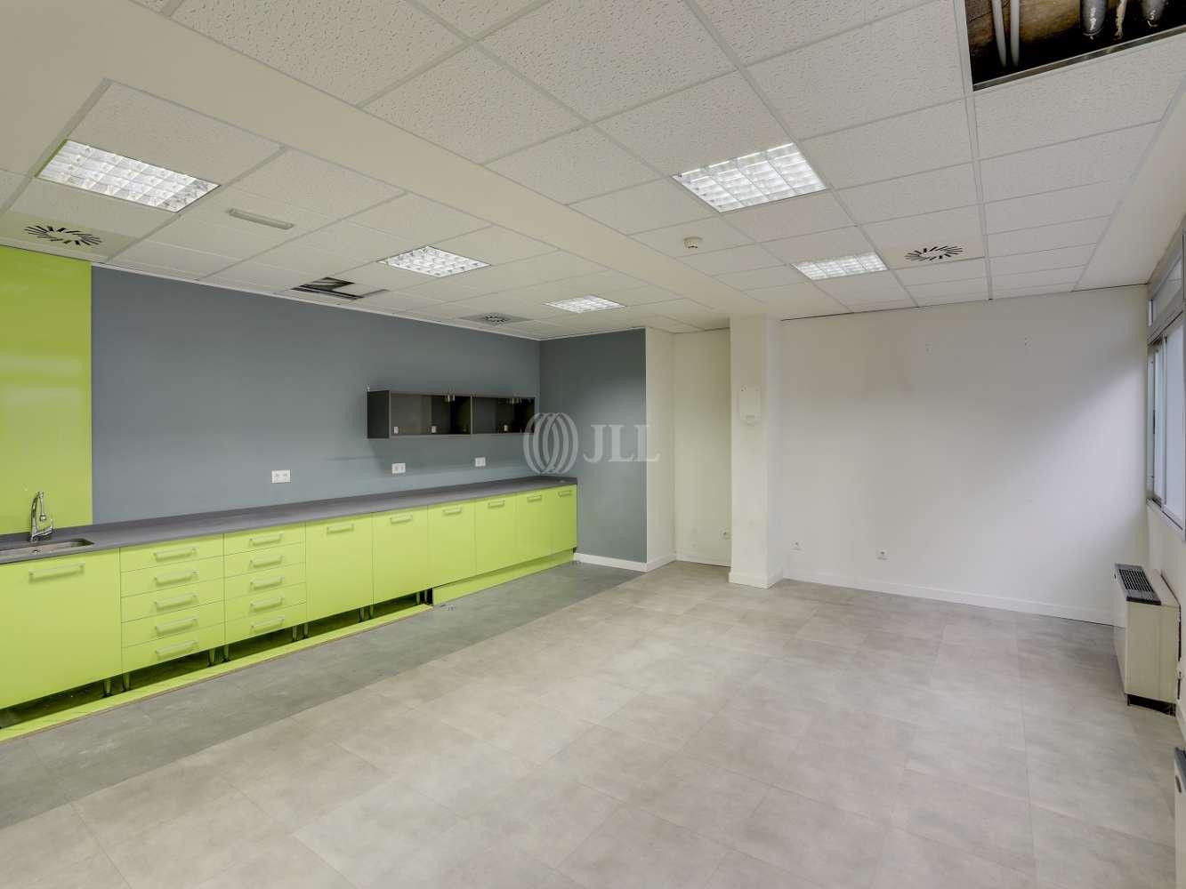 Oficina Madrid, 28020 - ORENSE 81