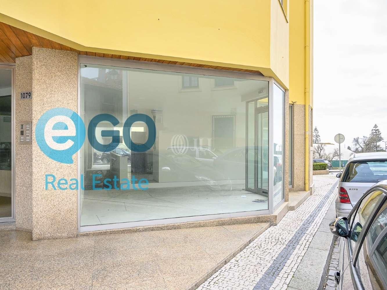 Loja Porto, 4150-464 - Travessa do Castelo 2 - 6313