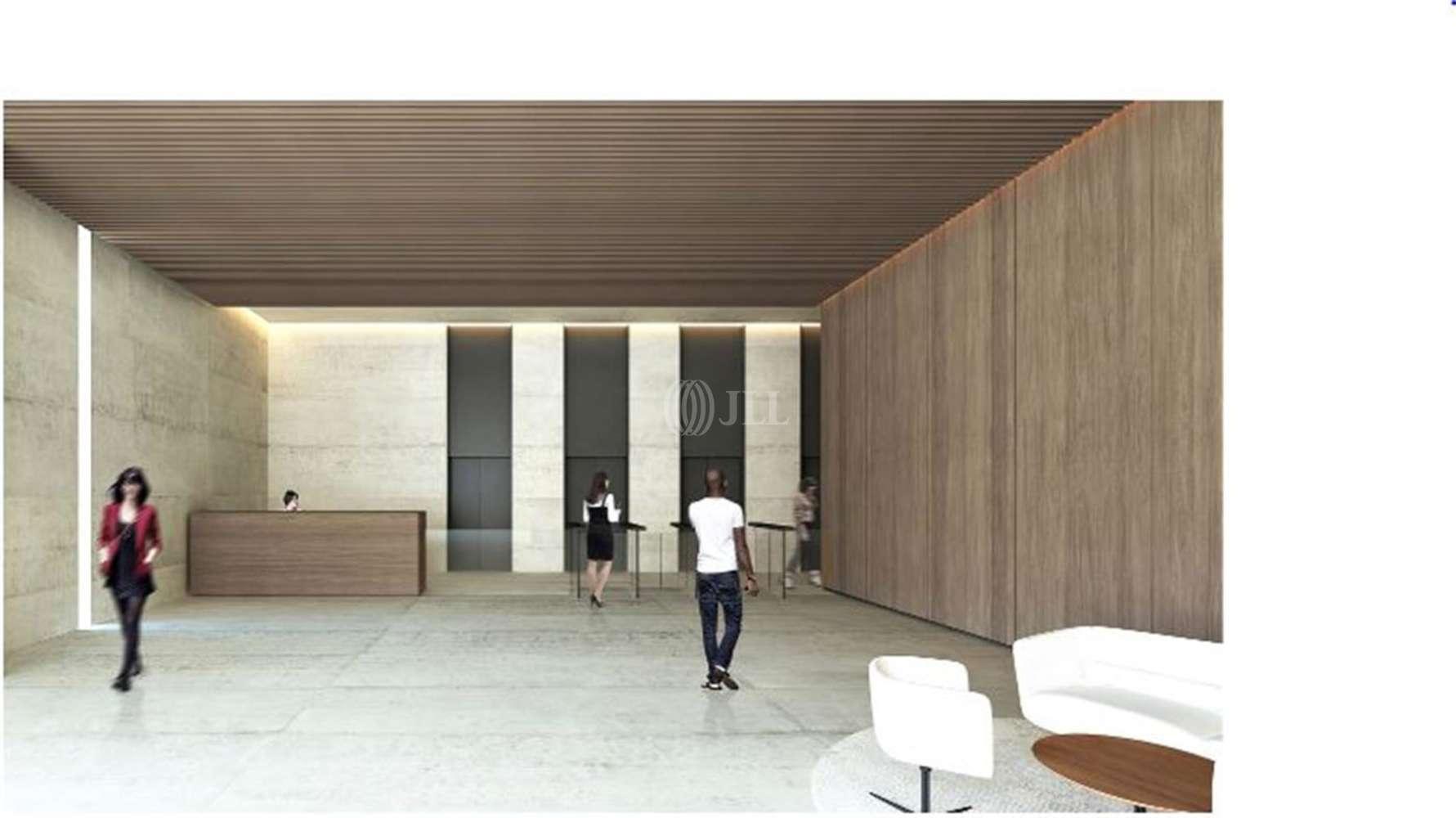 Oficina Barcelona, 08005 - Edificio U5A - 24436