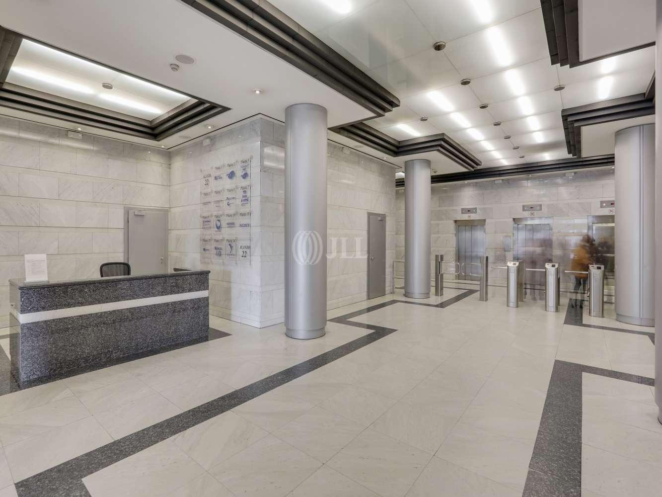 Oficina Madrid, 28045 - Méndez Álvaro