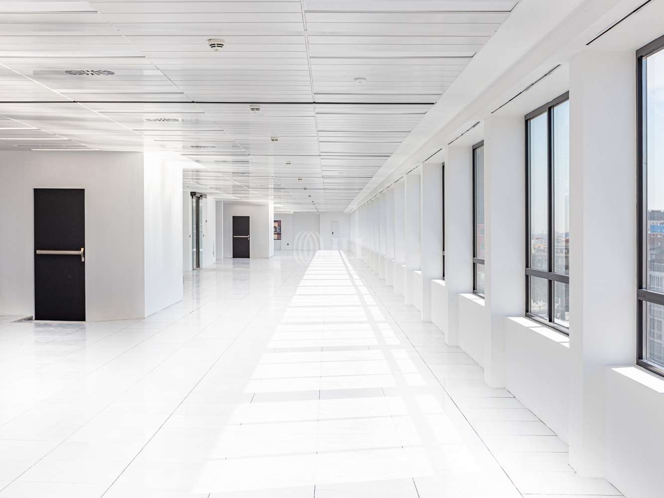 Oficina Madrid, 28006 - MARIA DE MOLINA 39 - 24483