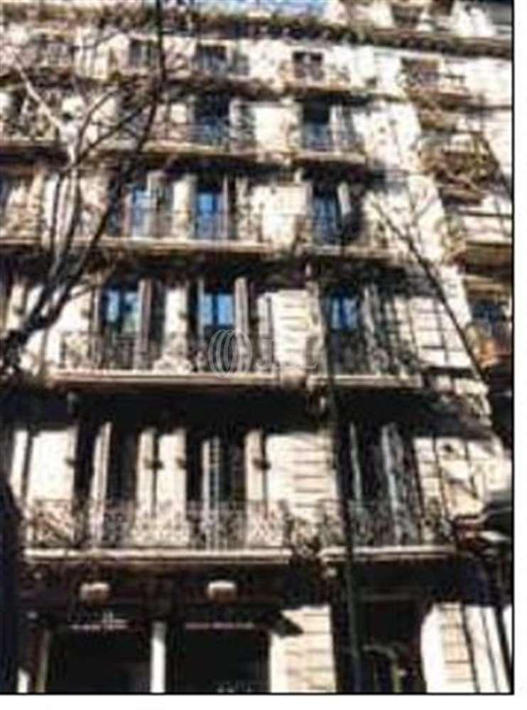 Oficina Barcelona, 08010 - BRUC 21 - 24503