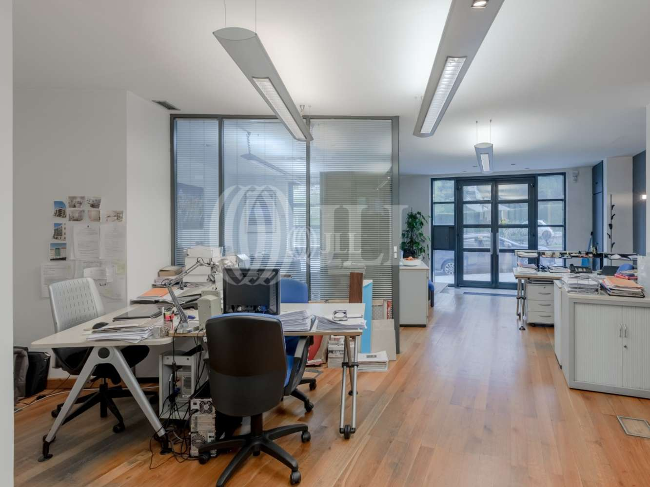 Escritórios Lisboa, 1070-373 - Nova Campolide - 3