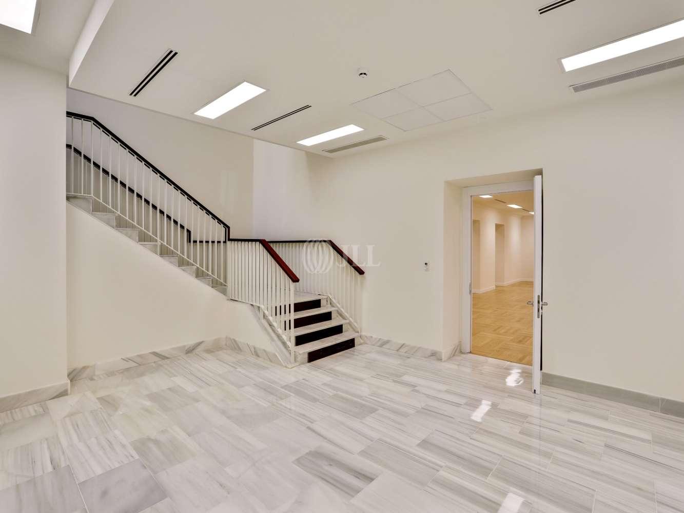 Oficina Madrid, 28014 - RUIZ DE ALARCON 5 - 24538