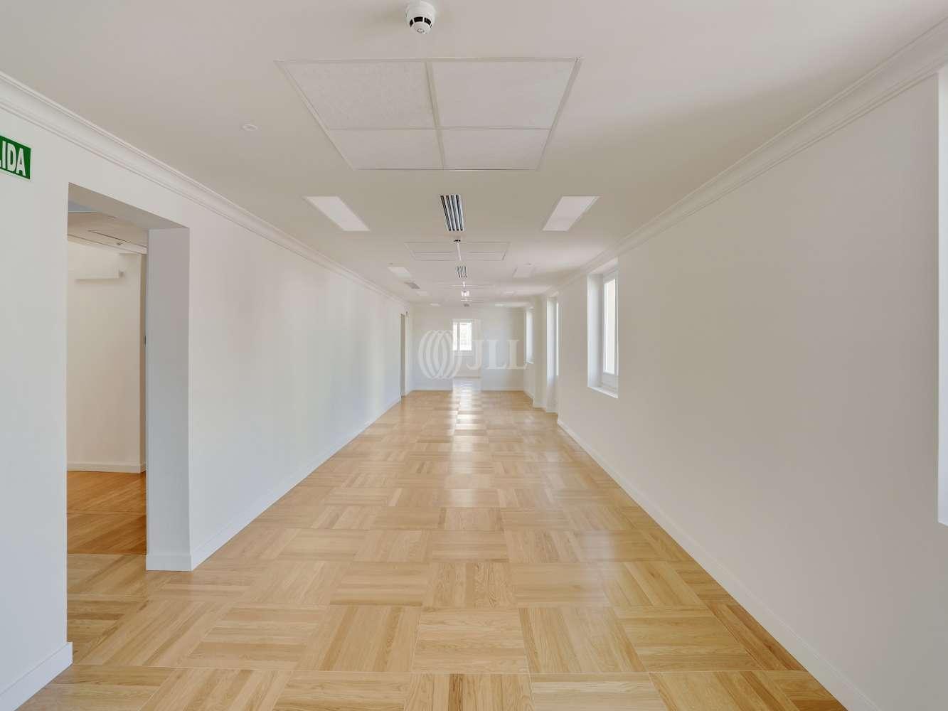 Oficina Madrid, 28014 - RUIZ DE ALARCON 5 - 24540