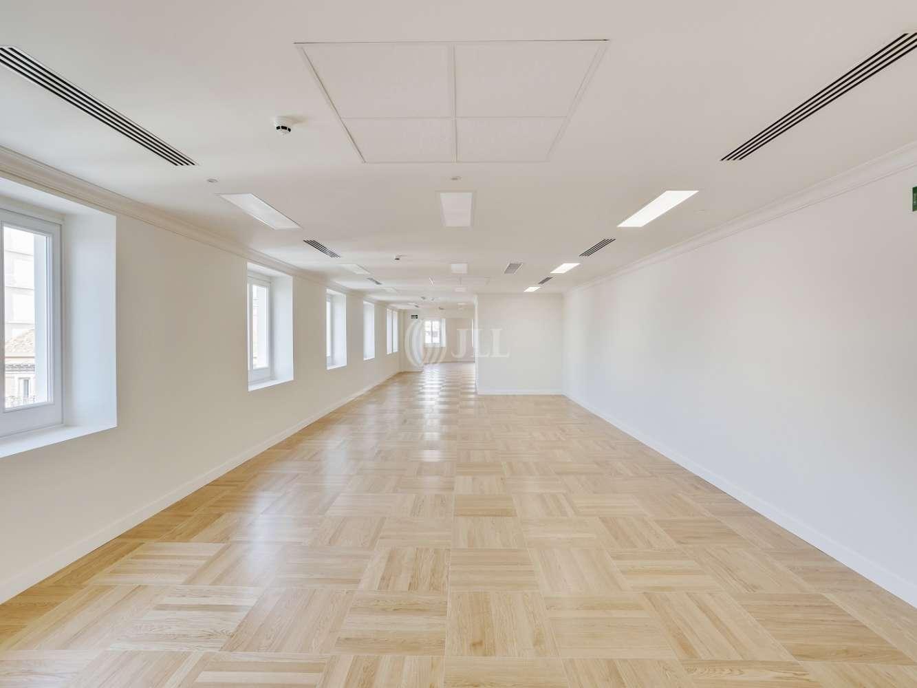 Oficina Madrid, 28014 - RUIZ DE ALARCON 5 - 24544