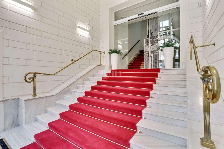 Oficina Madrid, 28014 - RUIZ DE ALARCON 5 - 24545