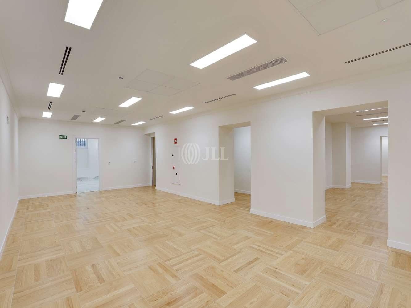 Oficina Madrid, 28014 - RUIZ DE ALARCON 5 - 24546