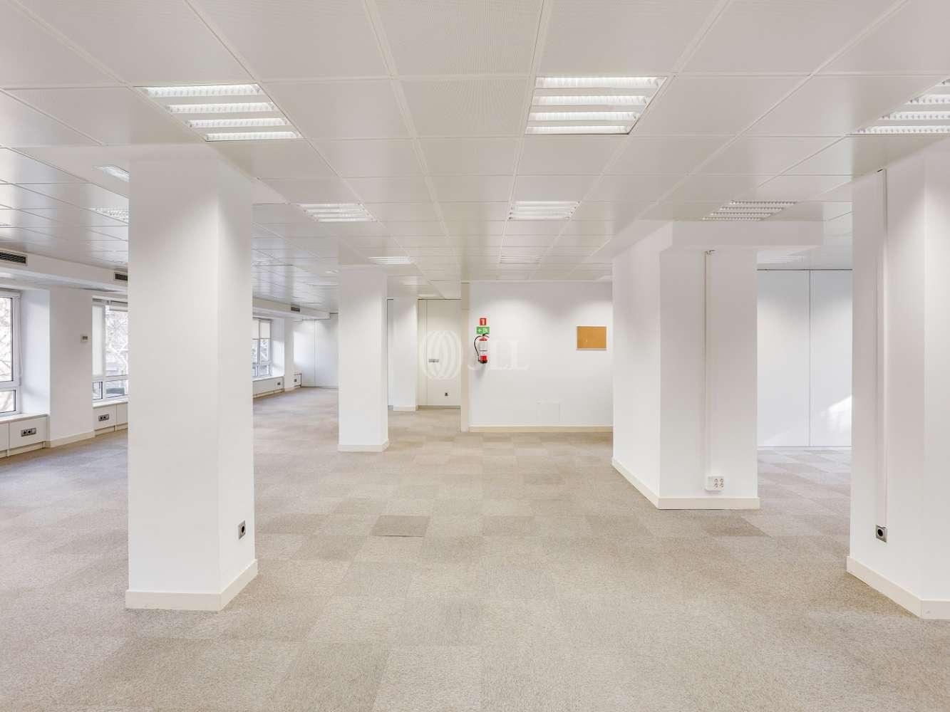 Oficina Madrid, 28036 - JOAQUIN BAU 2