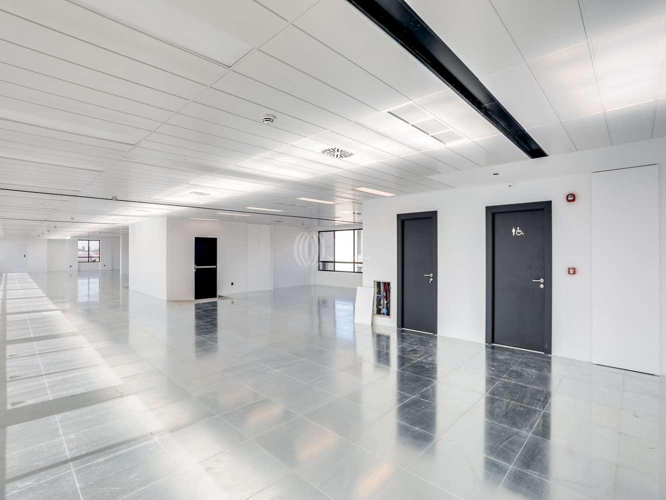 Oficina Madrid, 28006 - MARIA DE MOLINA 39 - 24581
