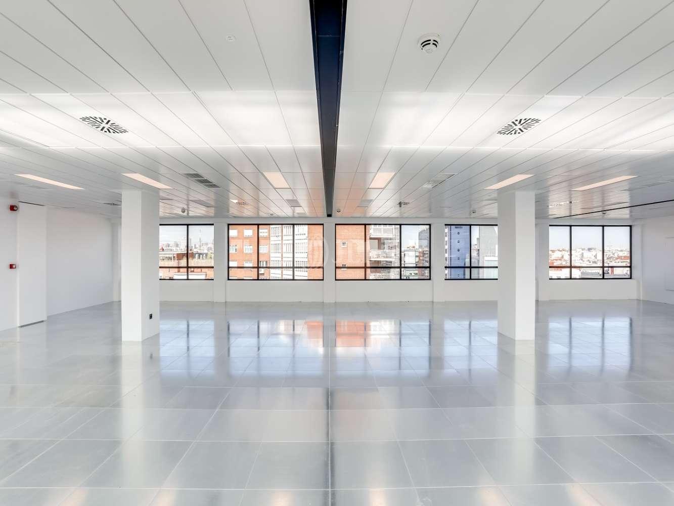 Oficina Madrid, 28006 - MARIA DE MOLINA 39 - 24589