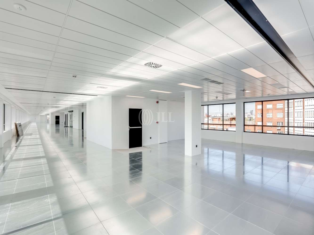 Oficina Madrid, 28006 - MARIA DE MOLINA 39 - 24590