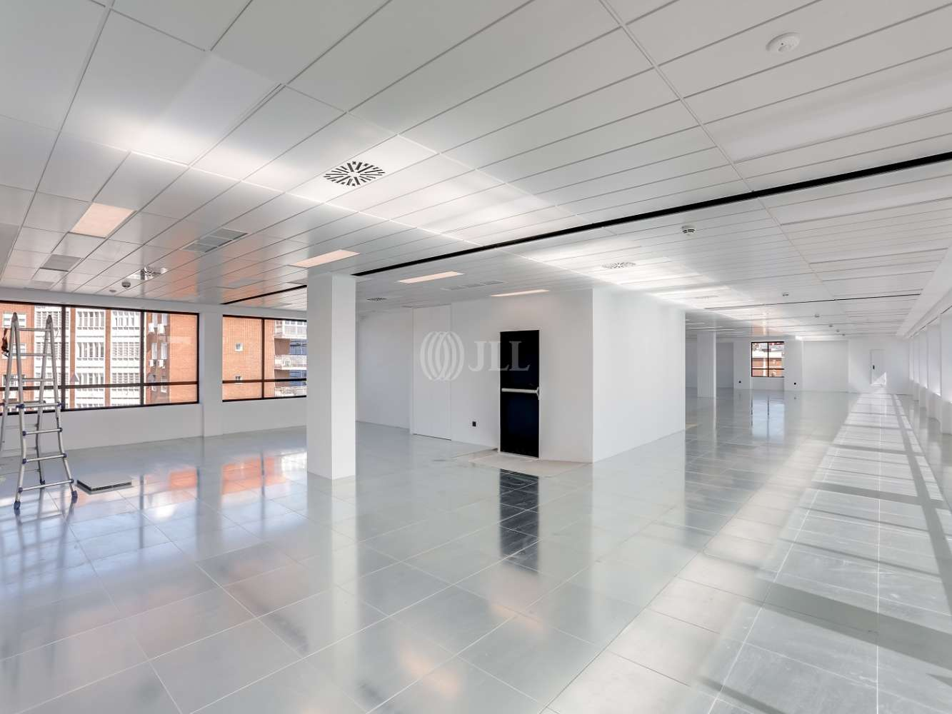 Oficina Madrid, 28006 - MARIA DE MOLINA 39 - 24591