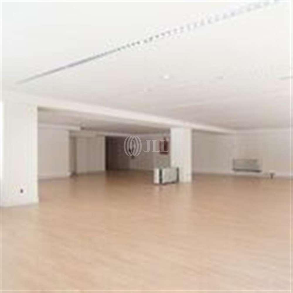 Oficina Barcelona, 08025 - LEPANT 350 - 24664