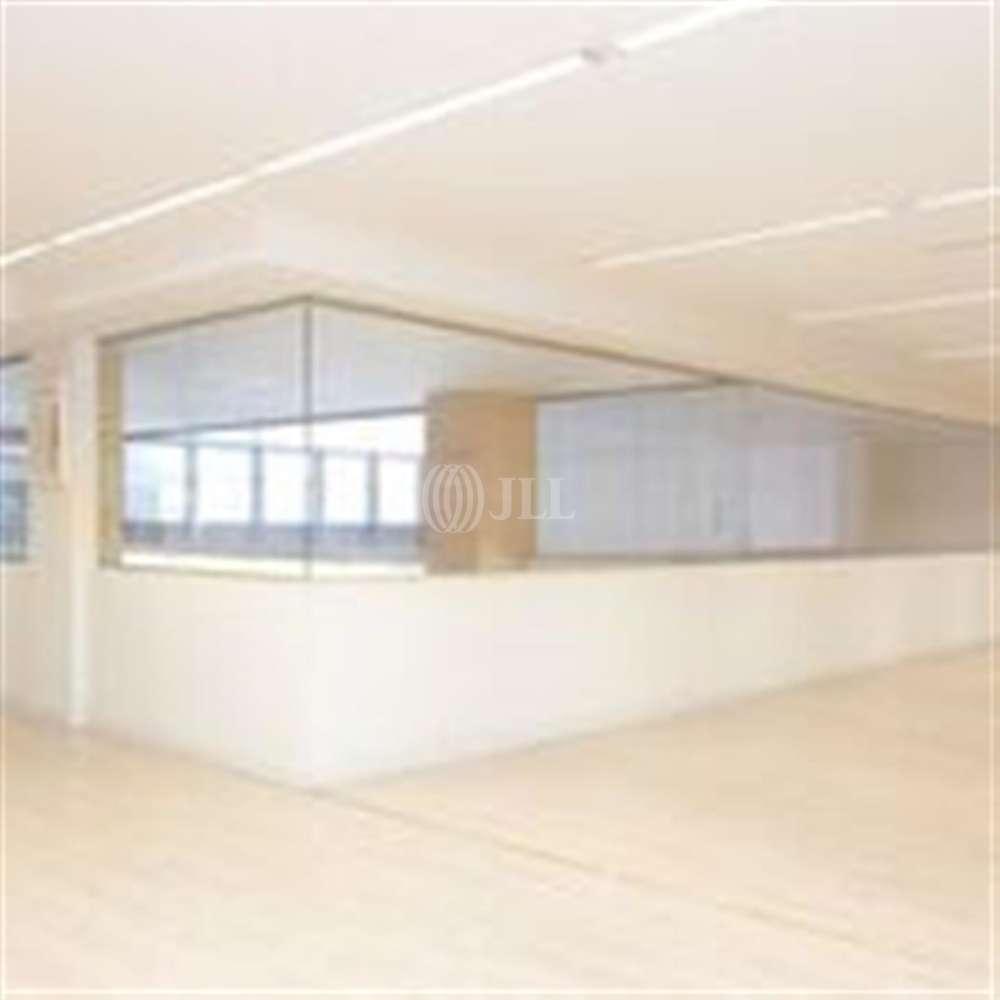Oficina Barcelona, 08025 - LEPANT 350 - 24667