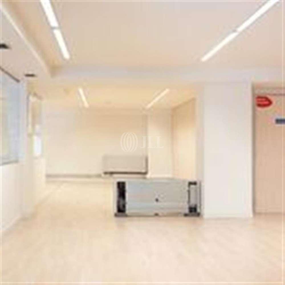 Oficina Barcelona, 08025 - LEPANT 350 - 24671
