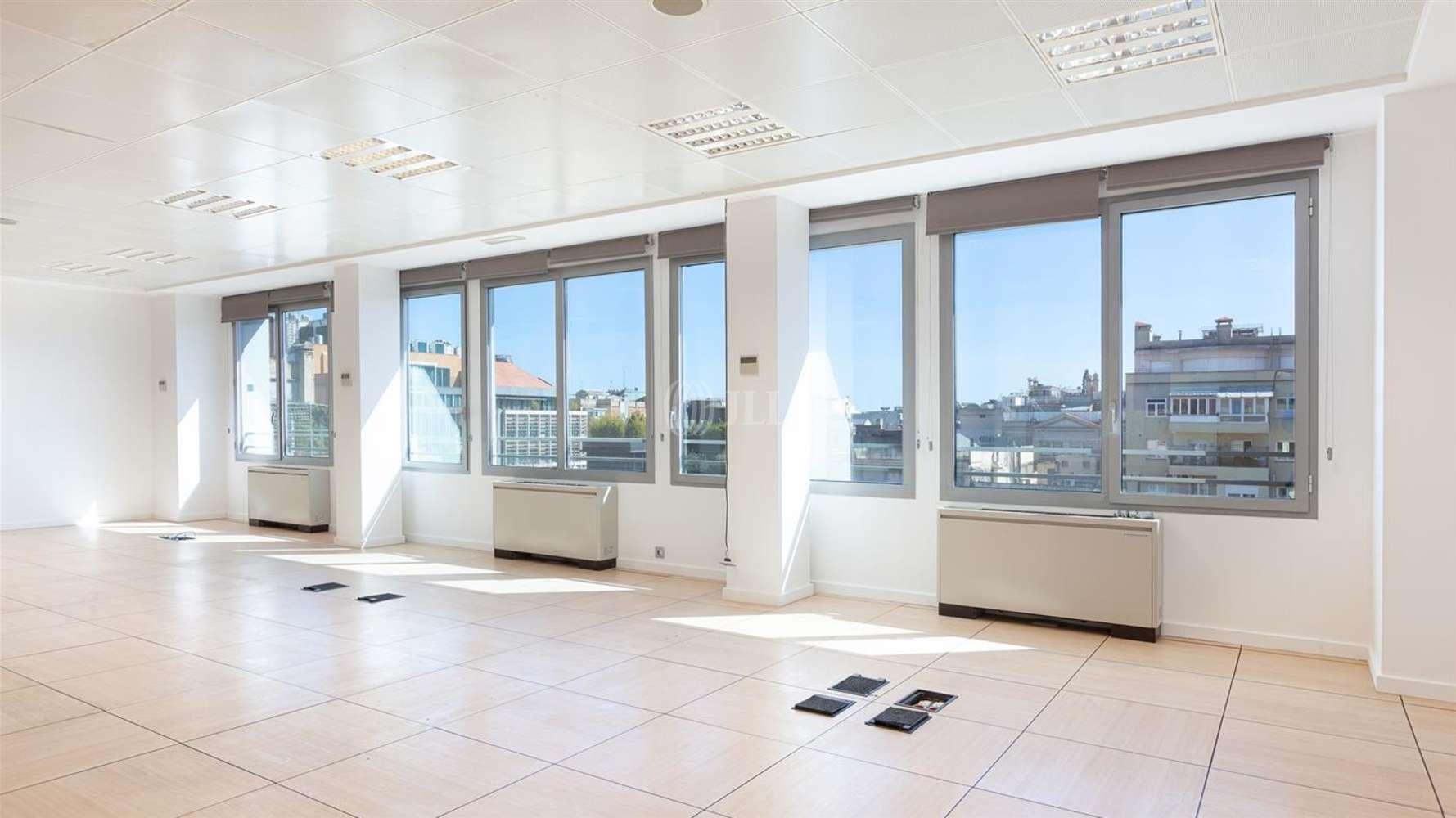 Oficina Barcelona, 08009 - CONSELL DE CENT 334 - 24687