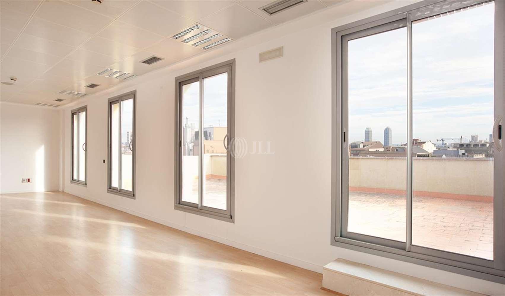 Oficina Barcelona, 08009 - CONSELL DE CENT 334 - 24691