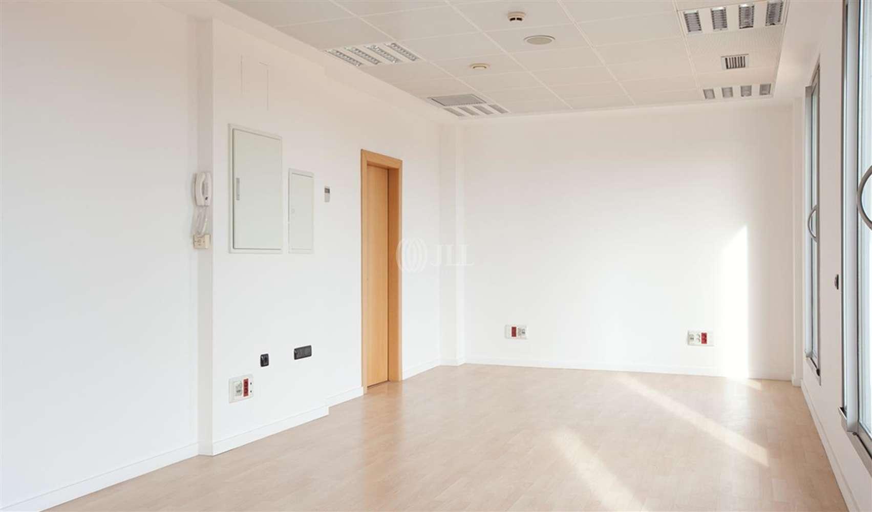 Oficina Barcelona, 08009 - CONSELL DE CENT 334 - 24692