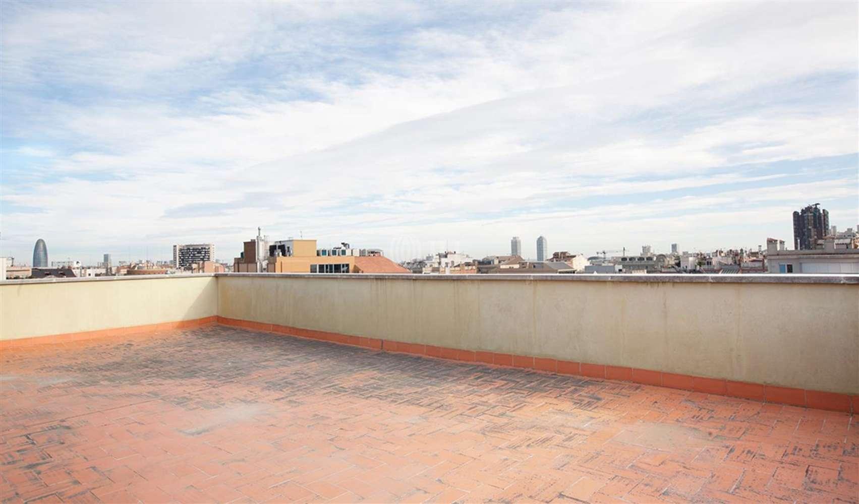 Oficina Barcelona, 08009 - CONSELL DE CENT 334 - 24693