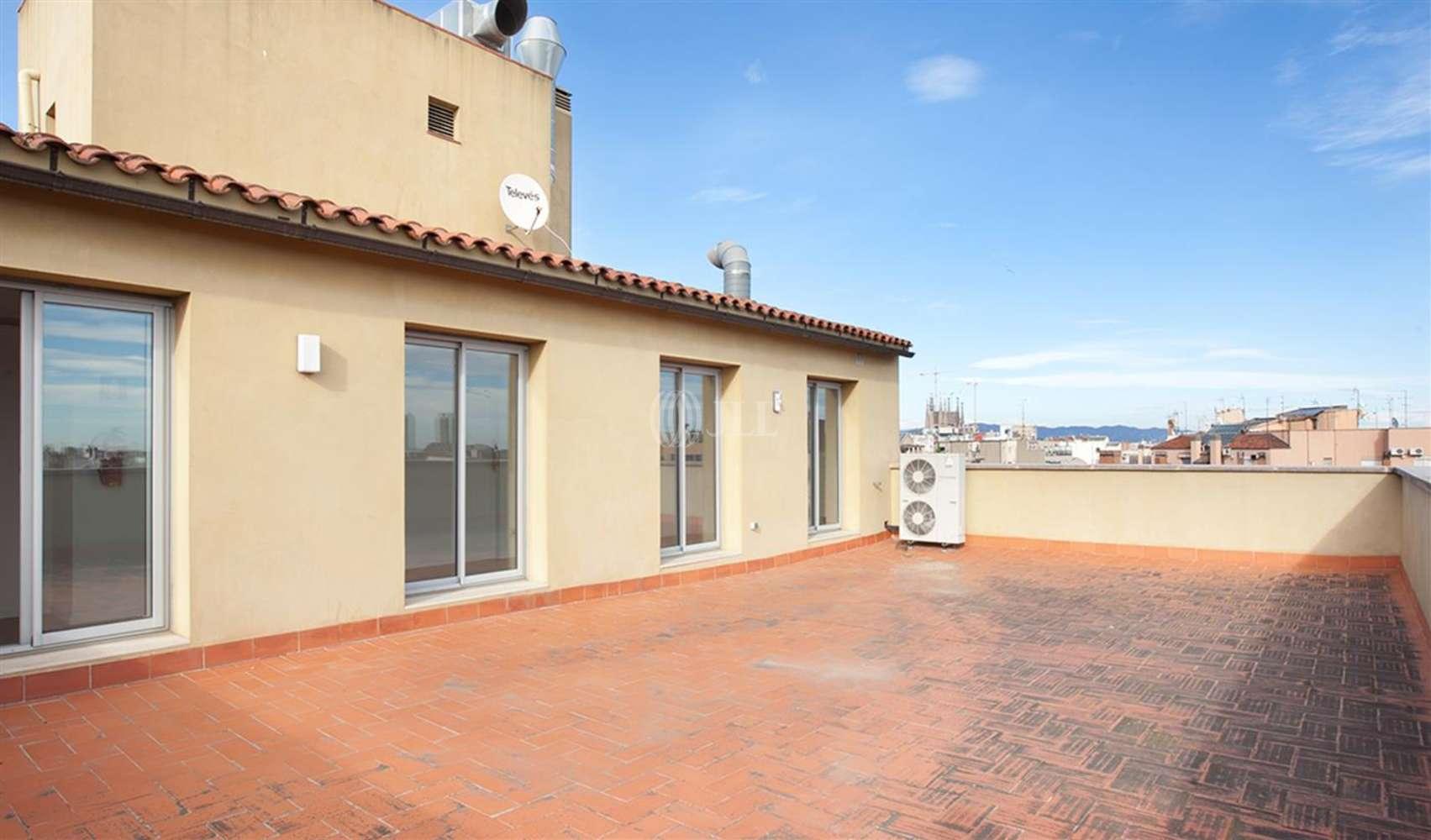 Oficina Barcelona, 08009 - CONSELL DE CENT 334 - 24694