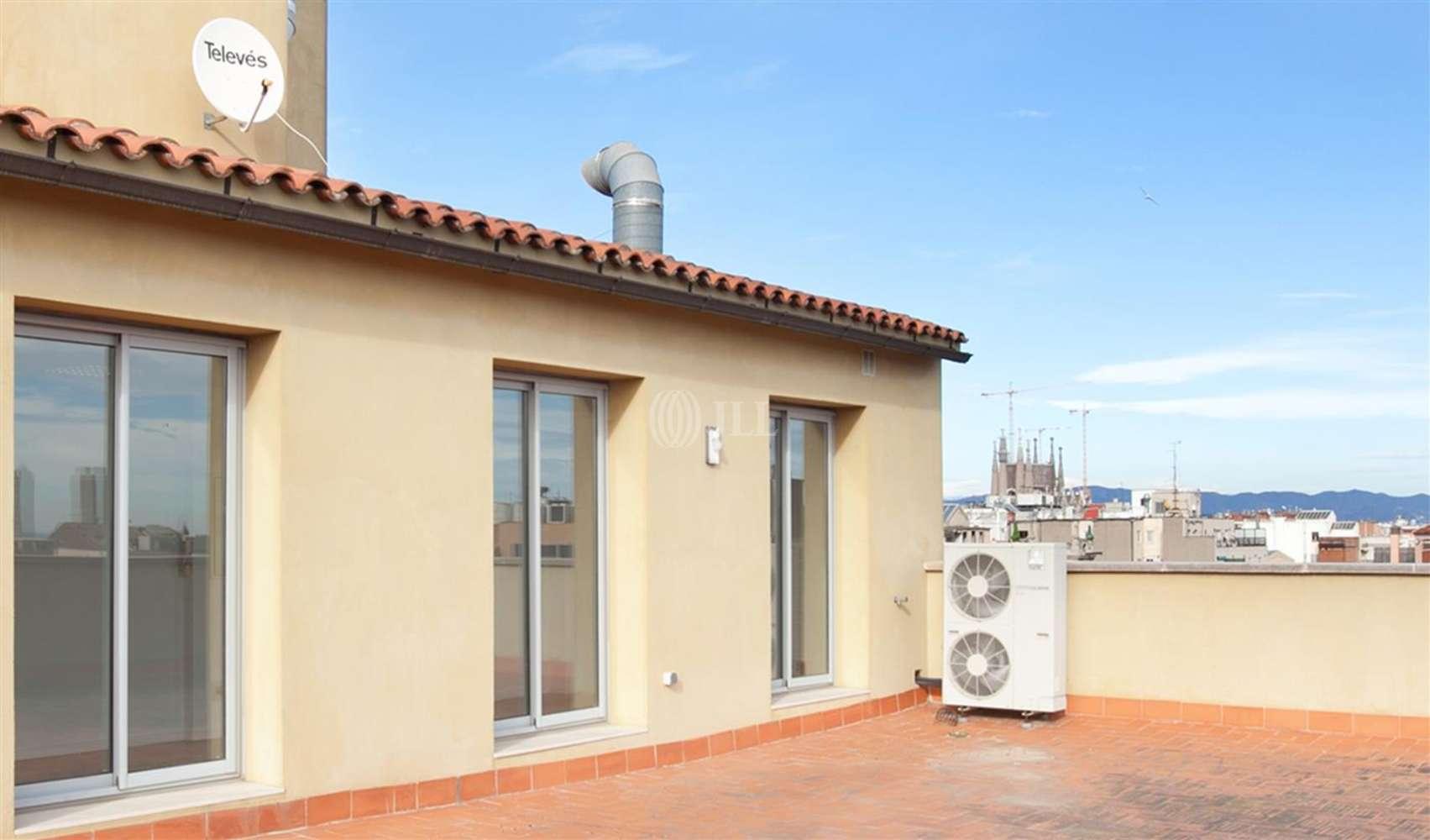 Oficina Barcelona, 08009 - CONSELL DE CENT 334 - 24695