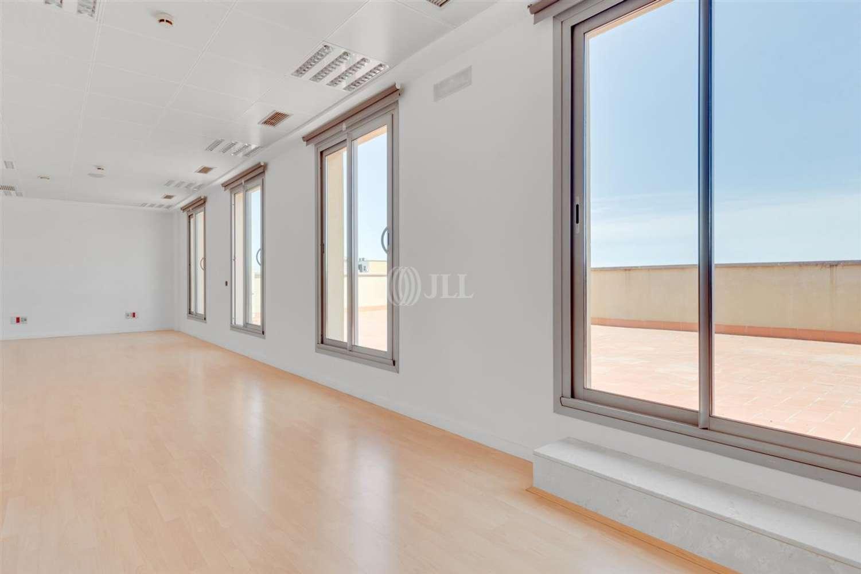 Oficina Barcelona, 08009 - CONSELL DE CENT 334 - 24697